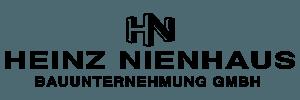 nienhaus.wbdvlp.de Logo